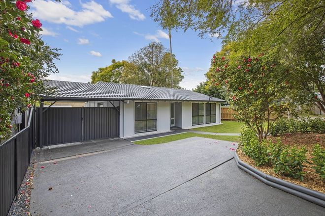 Picture of 210 Brisbane Water Drive, POINT CLARE NSW 2250