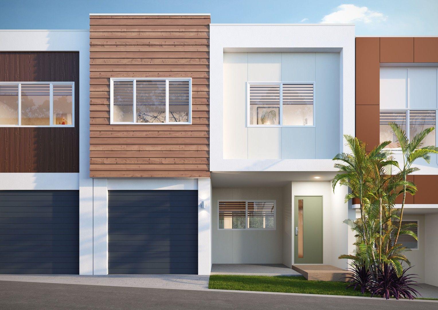 85 Thornton Street, Raceview, Ipswich QLD 4305, Image 0