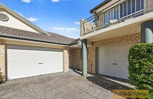Picture of 3/48 Kourung Street, Ettalong Beach NSW 2257