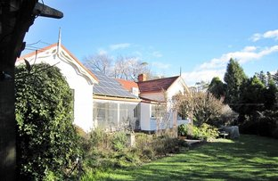 Picture of 94 Parsons Road, Thirlstane TAS 7307