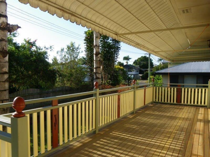 13 Carlson St, Maryborough QLD 4650, Image 1