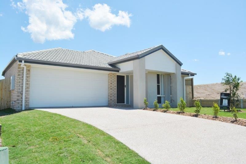 98 Dixon Drive, Pimpama QLD 4209, Image 0