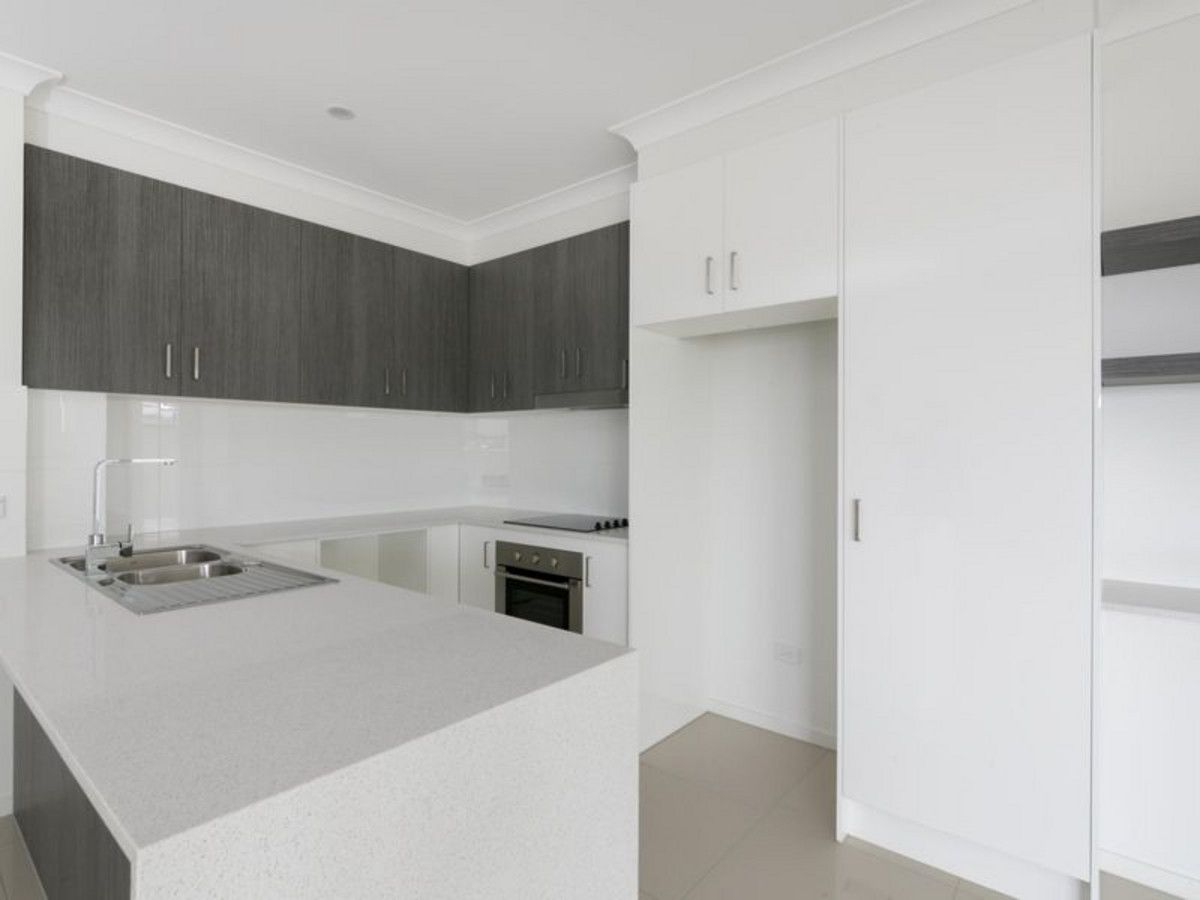 502/19 Lowerson Street, Lutwyche QLD 4030, Image 1