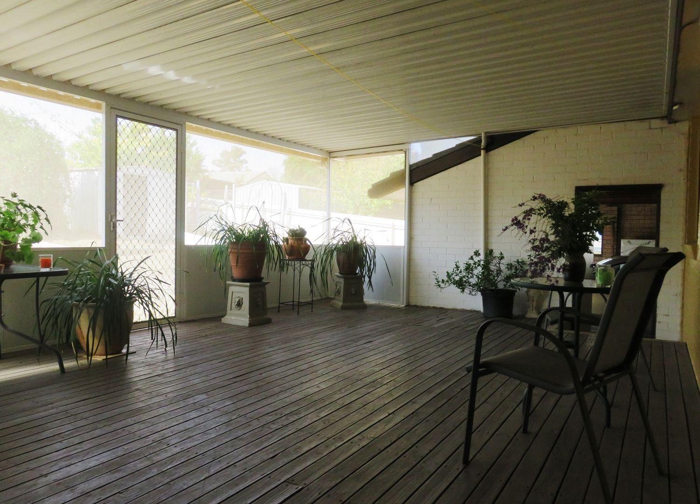 46 Osborn Avenue, Muswellbrook NSW 2333, Image 2