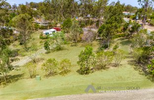 Picture of 102 Tullamore Way, Gleneagle QLD 4285