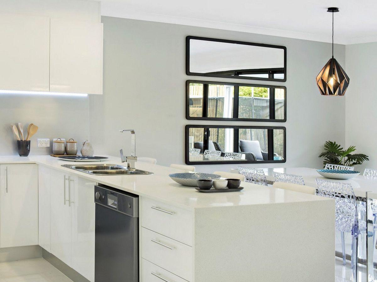 35/105 Barbarella Drive, Springwood QLD 4127, Image 1