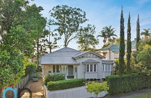 Picture of 9 Deloraine Street, Wavell Heights QLD 4012