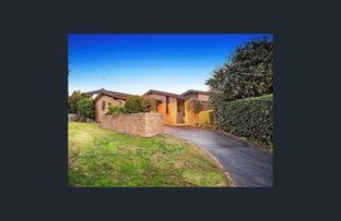 Picture of 24 Stableford Avenue, Glen Waverley VIC 3150