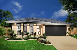 Picture of Lot 17  Pinnacle Estate, Goonellabah NSW 2480