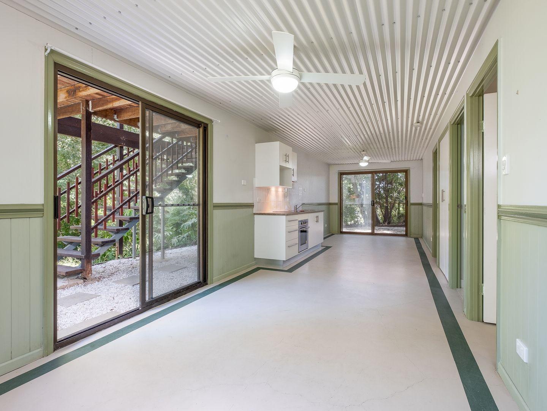 10b Park Lane, Gympie QLD 4570, Image 1