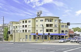 Picture of 16/803 King Georges Rd, South Hurstville NSW 2221