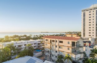 Picture of 505/67 Sixth Avenue, Maroochydore QLD 4558