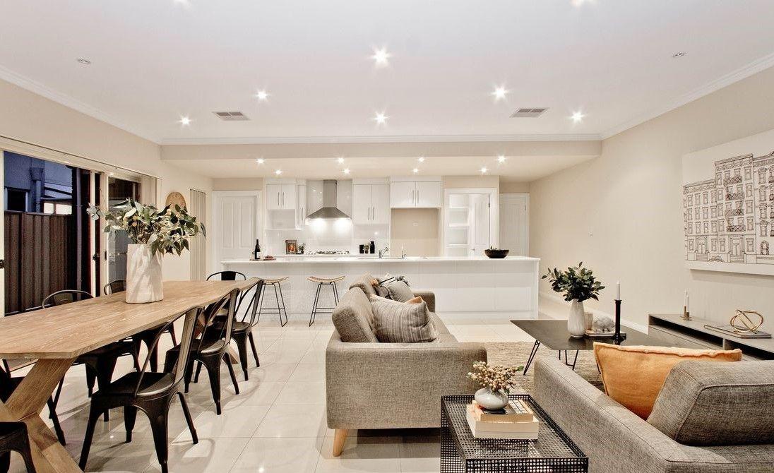 2A Newhaven Avenue, Glenelg North SA 5045, Image 1