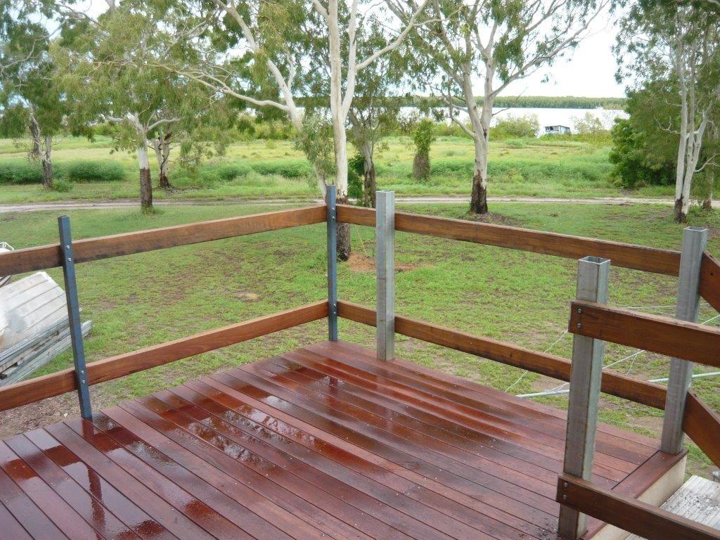 28 Riverview Drive, Karumba QLD 4891, Image 1