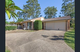 Picture of 32 Rue Montaigne, Petrie QLD 4502