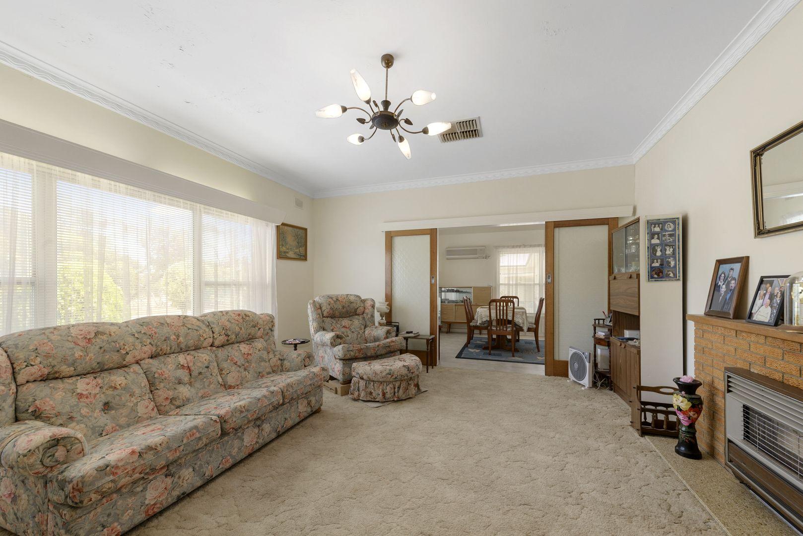 6 Park Terrace, Minlaton SA 5575, Image 1