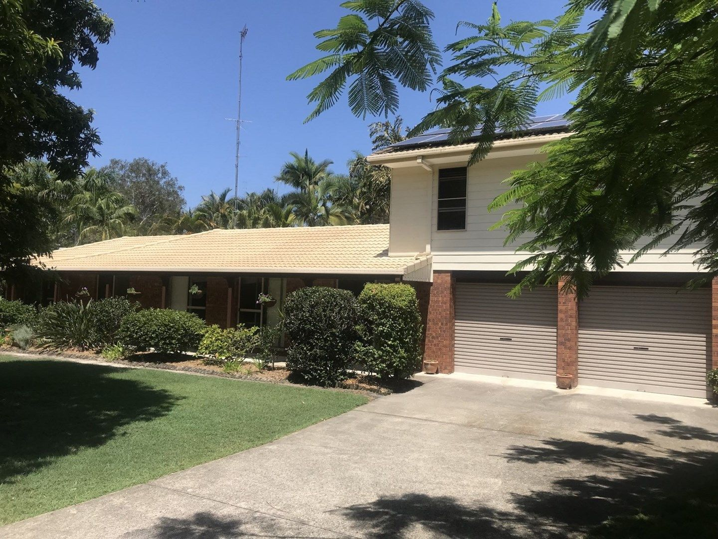25 Oakland Drive, Tewantin QLD 4565, Image 0