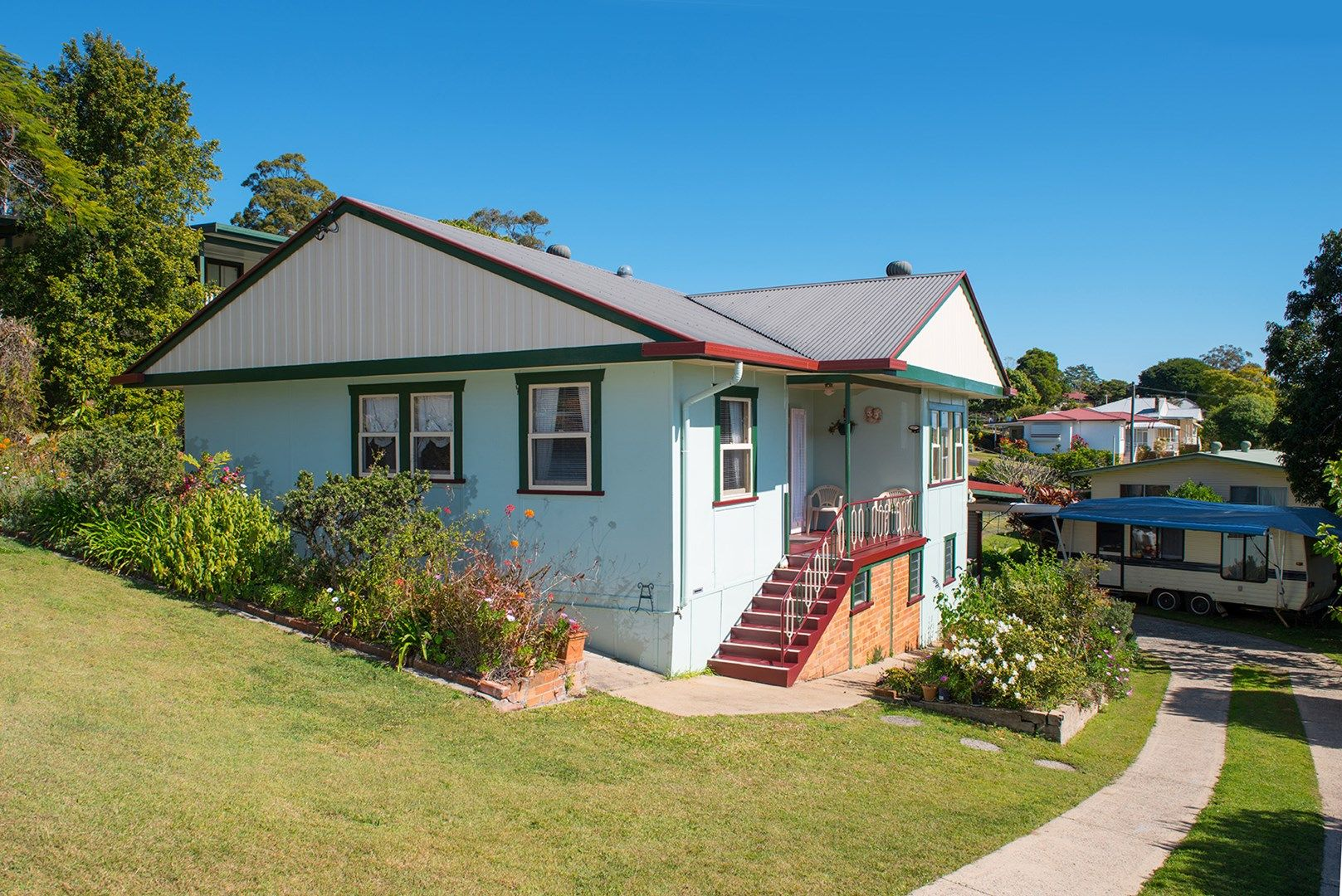 5 Suzette Street, Lismore Heights NSW 2480, Image 0