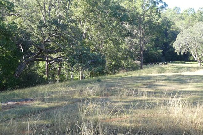 Picture of 17 Afterlee Road, AFTERLEE NSW 2474