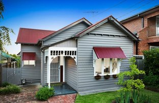 Picture of 146 Mansfield Street, Thornbury VIC 3071