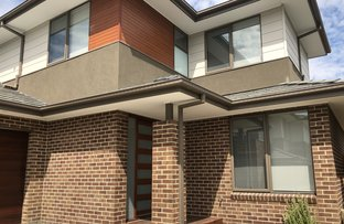 Picture of 2B Austin St, Bulleen VIC 3105