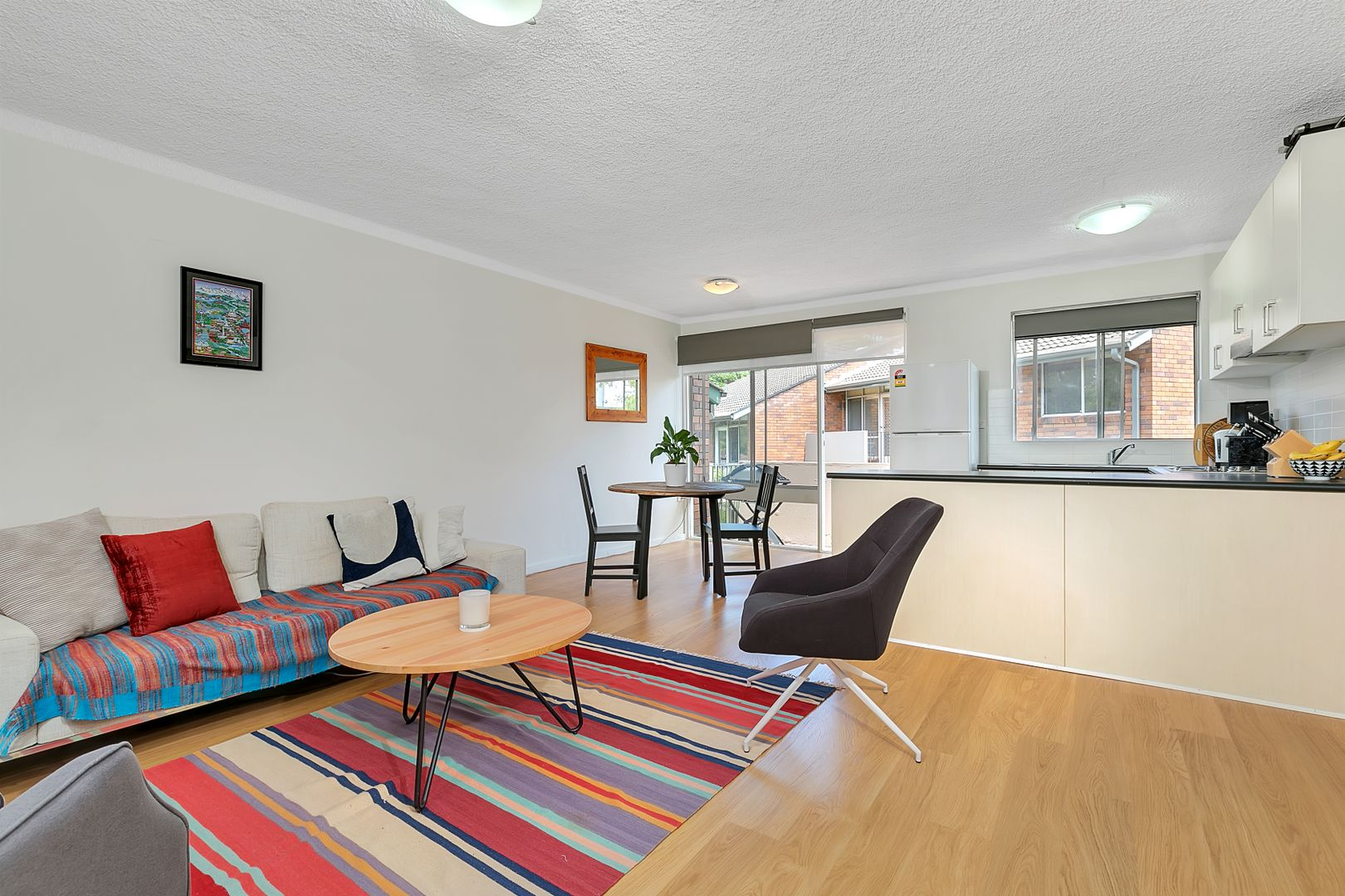 20/58 Epping  Road, Lane Cove NSW 2066, Image 0