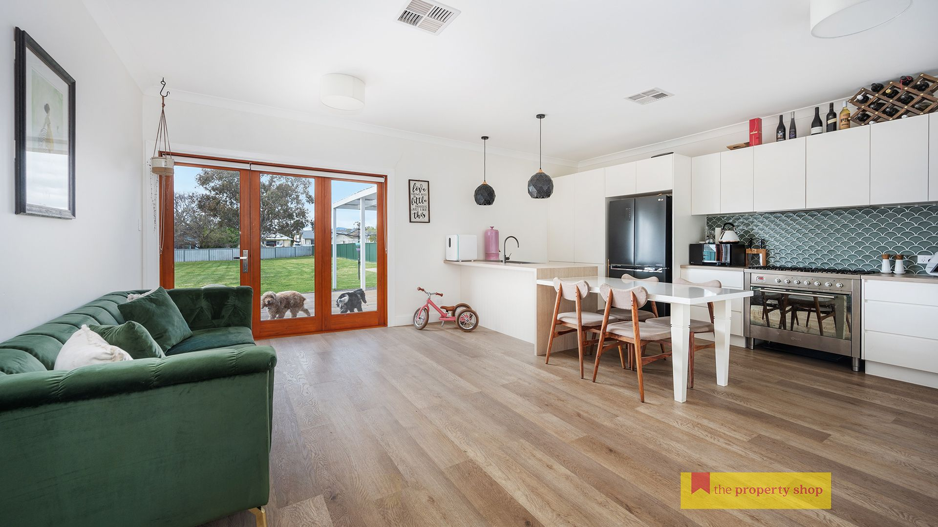 107 Lewis  Street, Mudgee NSW 2850, Image 2