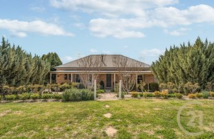 Picture of 37 Hughes Street, Kelso NSW 2795