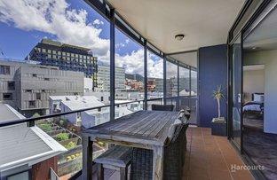Picture of 59/1 Collins Street, Hobart TAS 7000