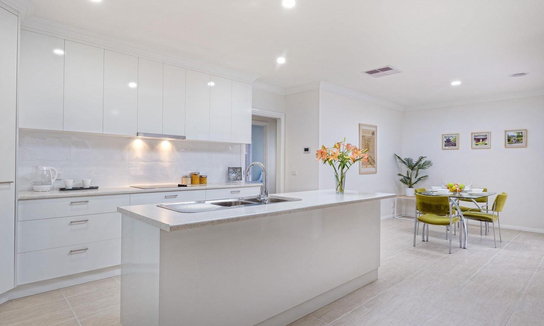 613 Elm Street, Albury NSW 2640, Image 1