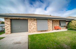 Picture of 9/3 Leena Place, Wagga Wagga NSW 2650