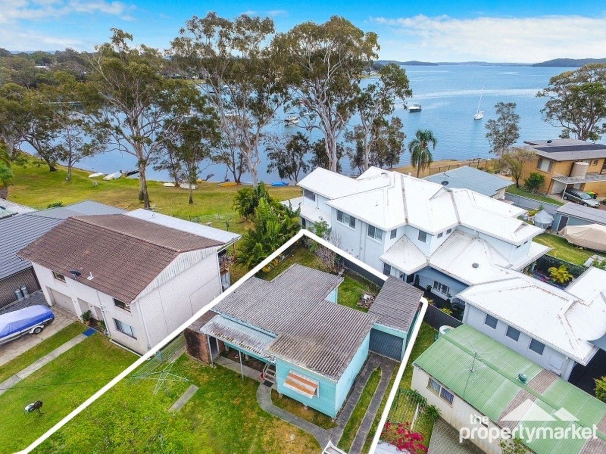 44 Gamban Road, Gwandalan NSW 2259, Image 0