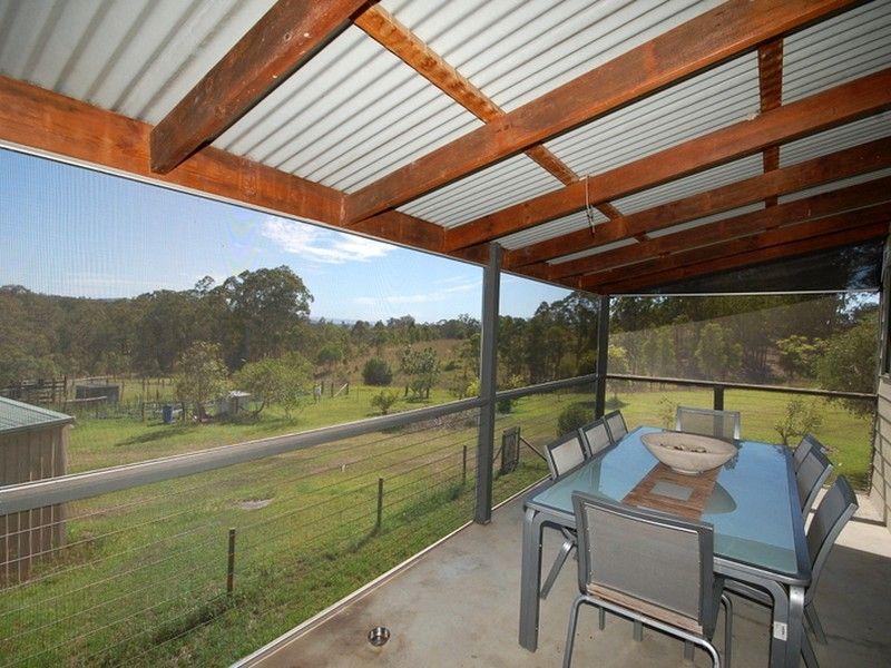 Dollys Flat NSW 2429, Image 1