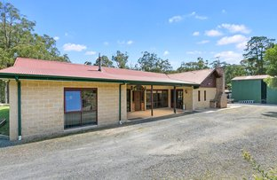 Picture of 17 Forest Road, Wesburn VIC 3799