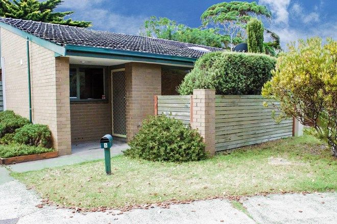 Picture of 5 Bardoel  Court, CHELSEA VIC 3196