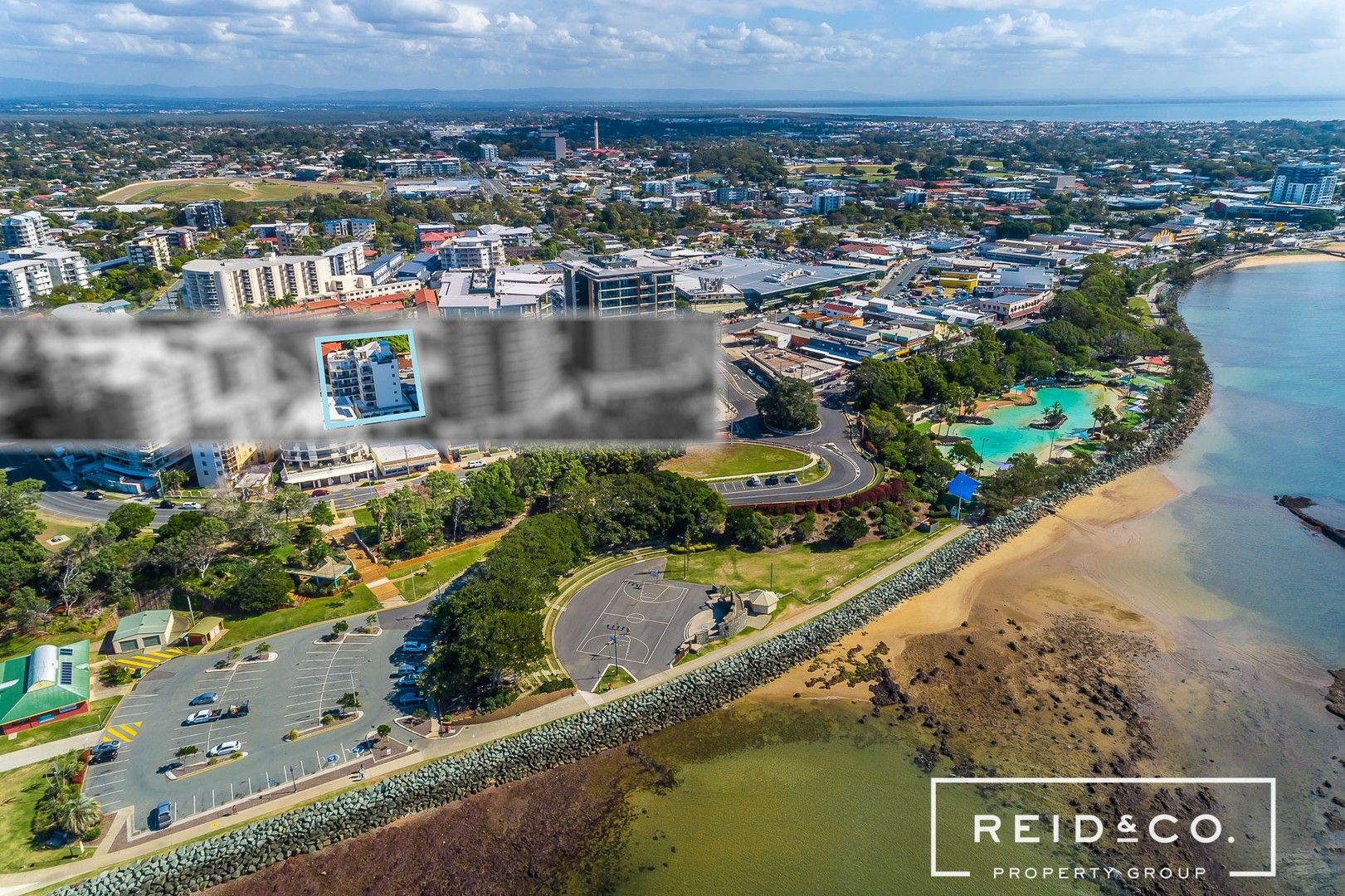 8/72 Sutton Street, Redcliffe QLD 4020, Image 0
