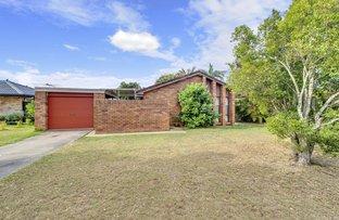 Picture of 41 Hazelton Street, Riverhills QLD 4074
