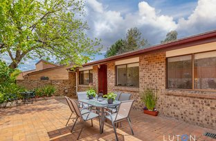 Picture of 1/29 Hargrave Street, Scullin ACT 2614