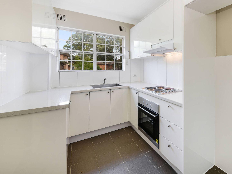 9/65-69 Albert Street, Hornsby NSW 2077, Image 0