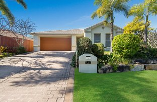 Picture of 5 O'Reilly Street, Wakerley QLD 4154