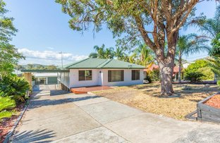 3 Rothley Gardens, Rathmines NSW 2283