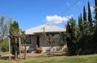 Picture of 6 MITCHELL STREET, Tumbarumba NSW 2653