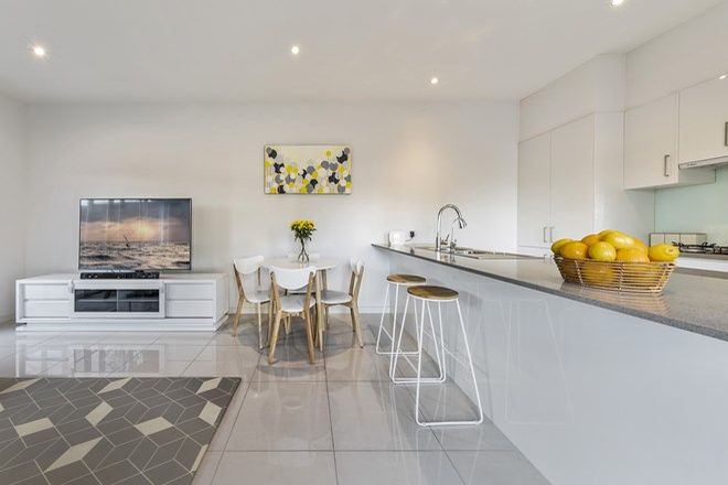 Picture of 53 Coventry Street, MAWSON LAKES SA 5095