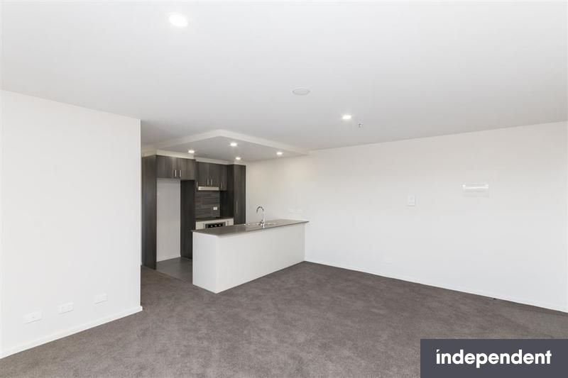 328/325 Anketell STREET, Greenway ACT 2900, Image 2