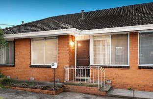 Picture of 2/1 Knole Street, Hadfield VIC 3046