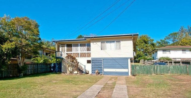 26 Juers Road, Kingston QLD 4114, Image 2