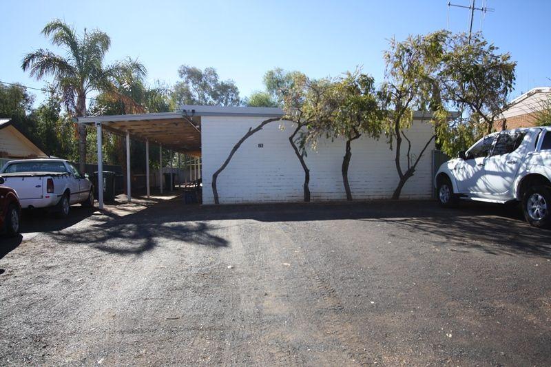 29 Goold Street , Cobar NSW 2835, Image 1