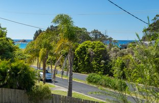 585 George Bass Drive, Malua Bay NSW 2536