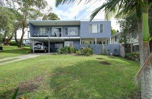 Picture of 13 Escapade Avenue, Diamond Beach NSW 2430