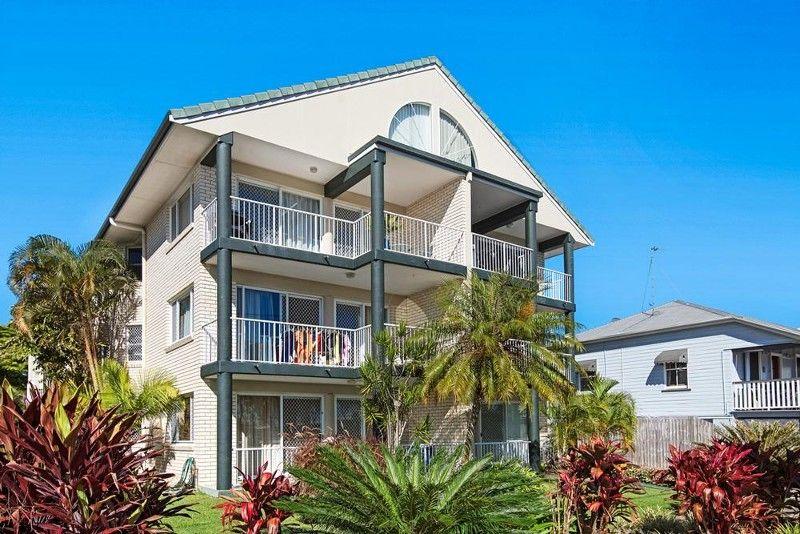 4/205 Bradman Avenue, Maroochydore QLD 4558, Image 1